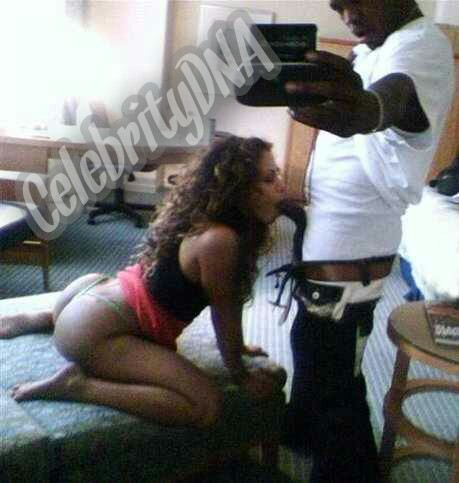Neyo Sex Pictures 12