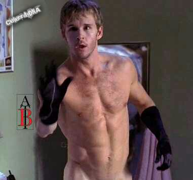 jason stackhouse nude pic