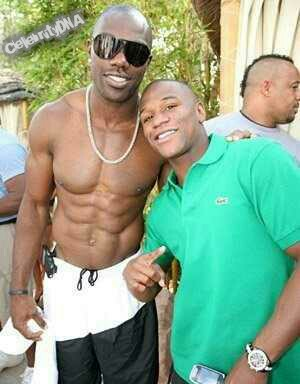 terrell sex chat Gay men in terrell: looking for homosexual men in terrell we have plenty that are looking to chat now meet gay guys free here, never pay for anything.