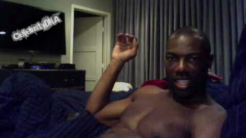 Thank you Terrell owens nude discuss