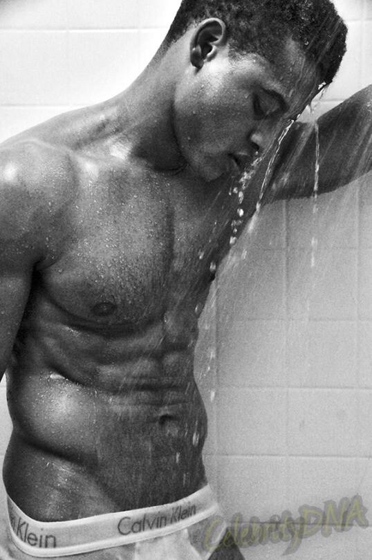 fraternity gay nude photos
